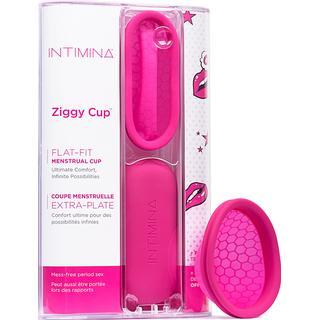 Intimina Ziggy Cup