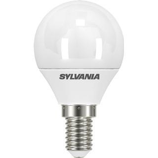 Sylvania 0026976 LED Lamps 5W E14