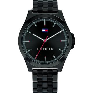 Tommy Hilfiger Lord (1791714)