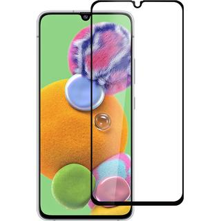 eSTUFF Titan Shield Fullcover Screen Protector for Galaxy A90 5G