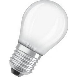 Osram SST CLAS P 25 LED Lamps 2.8W E27