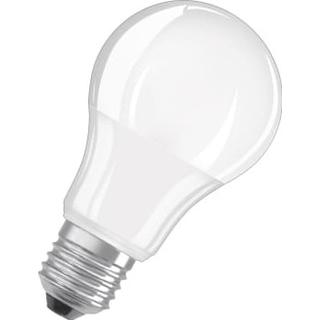 Osram P CLAS A 75 LED Lamps 11W E27