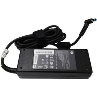 HP 710413-001