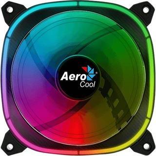 AeroCool Astro 12 120mm