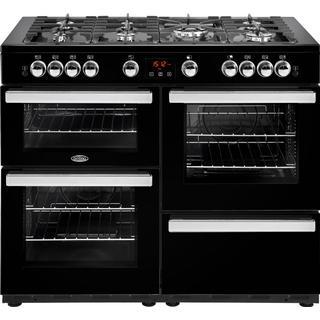Belling Cookcentre 110G
