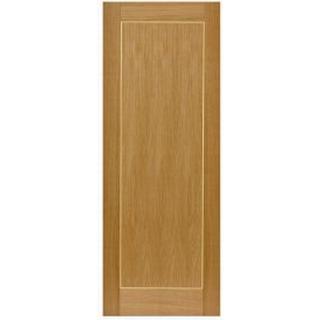 JB Kind Diana Pre-finished Interior Door (61x198.1cm)