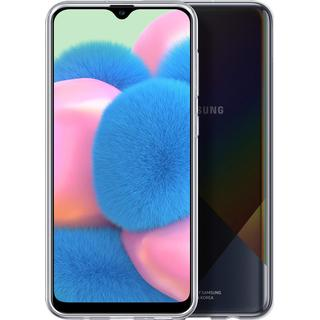 Samsung Clear Cover for Galaxy A30s