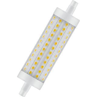 Osram P Line LED Lamps 15W R7s