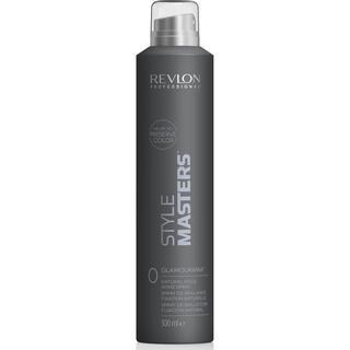 Revlon Style Masters Shine Sprayglamourama 300ml