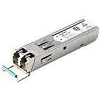 Zyxel Netwok adapter / Mini-GBIC (91-010-065001)