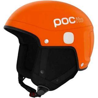 POC Pocito Skull Light