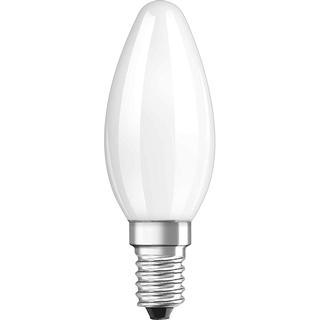 Osram ST CLAS B 40 LED Lamps 4W E14