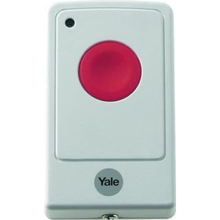 Yale Panic Button (EF-PB)