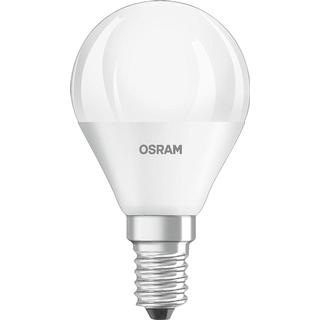 Osram ST CLAS P 40 LED Lamps 5W E14