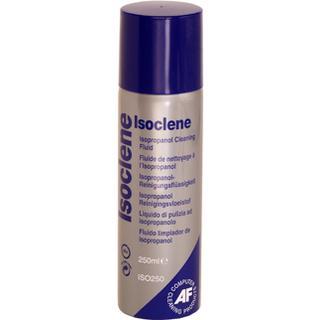 Akasa Isoclene 250ml