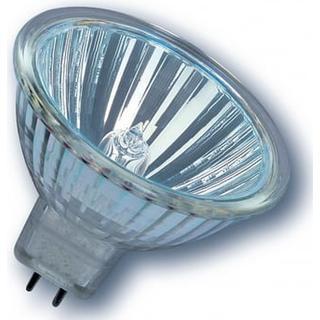 Osram Decostar 51 SST 4000 Halogen Lamps 14W GU5.3 MR16