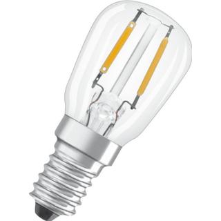 Osram ST SPC.T26 12 LED Lamps 1.3W E14