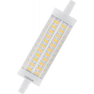 Osram P Line LED Lamps 17.5W R7s