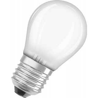 Osram ST CLAS P 25 LED Lamps 2.5W E27