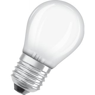 Osram RF CLAS P 40 LED Lamps 4W E27