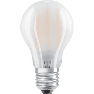 Osram Star CLAS A 100 LED Lamps 11W E27