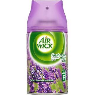 Air Wick Freshmatic Max Refill Purple Lavender Meadow 250ml