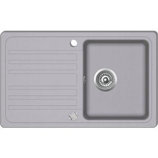 vidaXL Kitchen Sink (141670)