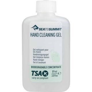 Sea to Summit Trek & Travel Liquid Hand Cleaning Gel 89ml