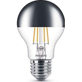 Philips Classic LED Lamps 7.5W E27