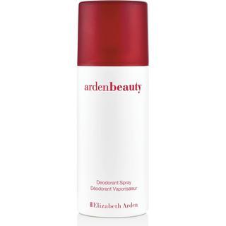 Elizabeth Arden Arden Beauty Deo Spray 150ml