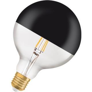Osram Vintage 1906 CL 2700K LED Lamps 7W E27
