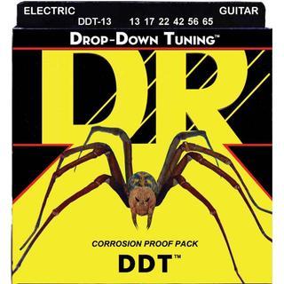 DR String DDT-13 13-65