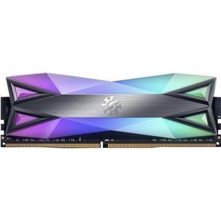 Adata XPG Spectrix D60G RGB LED DDR4 3600MHz 2x8GB (AX4U360038G18A-DT60)