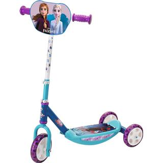 Smoby Disney Frozen 2 Scooter Tricycle