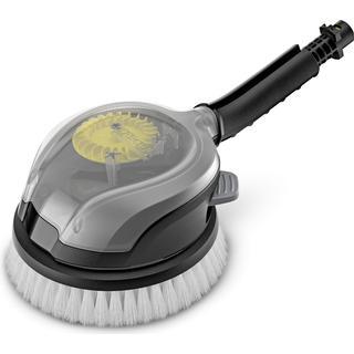Kärcher WB 120 Rotating Wash Brush