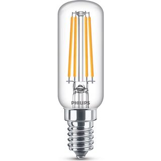 Philips 8.5cm LED Lamps 4.5W E14