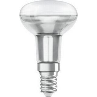 Osram R50 LED Lamps 3.3W E14