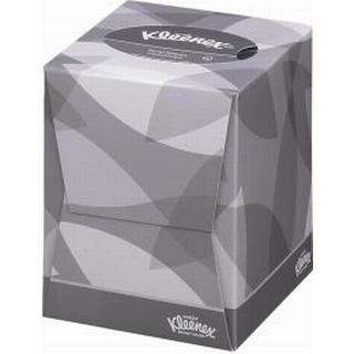 Kleenex Facial Tissues 12-pack