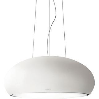 Elica Pearl 80cm (White)