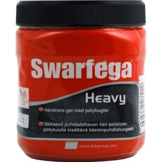 Deb-Stoko Swarfega Heavy 1000ml