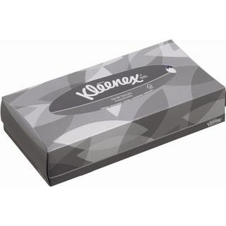 Kleenex Facial Tissues 21-pack