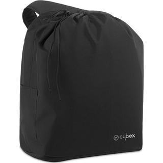 Cybex Travel Bag Eezy S & Eezy S Twist