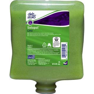 Deb-Stoko Solopol Lime 2L