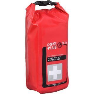 Care Plus Waterproof