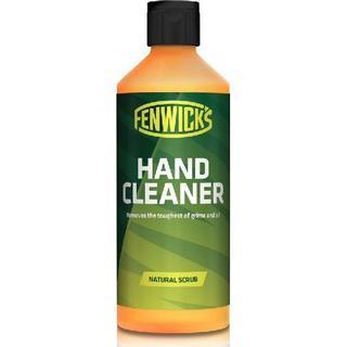 Fenwicks Hand Cleaner 500ml