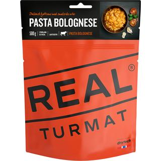 Real Pasta Bolognese 122g