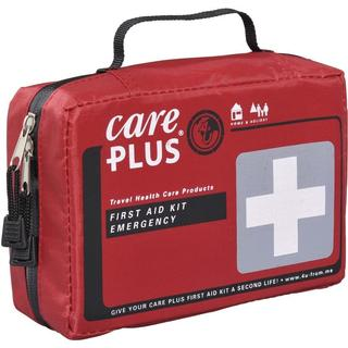 Care Plus Emergency
