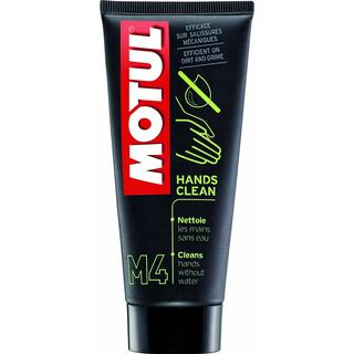 Motul MC Care M4 Hands Clean 100ml