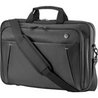 """HP Business Top Load 15.6"""" - Black"""