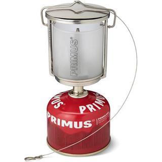 Primus Mimer Lantern